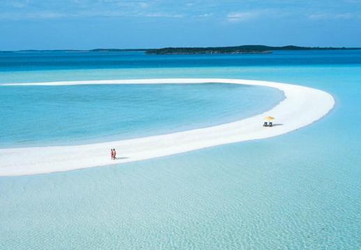 Musha Cay 08