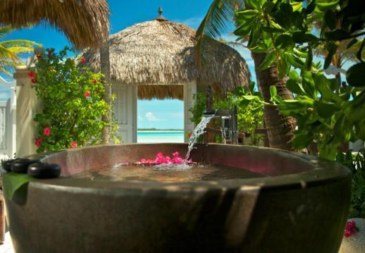 Musha Cay 09