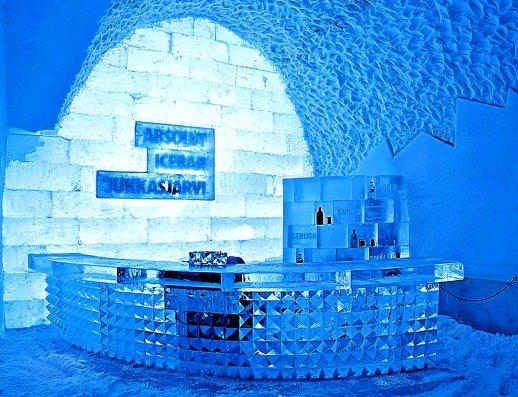 00-ice-hotel-sweden-02-01-01-13